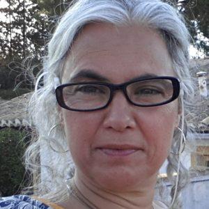 Renata Albuquerque